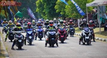 Yamaha Cup Race Bangka 2019 Galeri_43