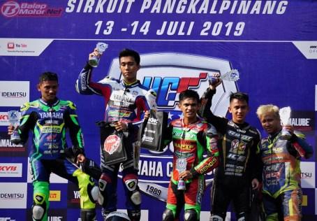 Yamaha Cup Race Bangka 2019 Galeri_50