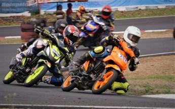 Yamaha Cup Race Bangka 2019 Galeri_9