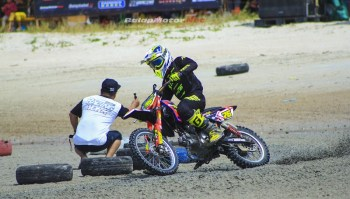 galeri best moment xtreme beach sand race pangkal pinang 20-21 juli 2019 (11)