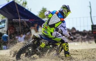 galeri best moment xtreme beach sand race pangkal pinang 20-21 juli 2019 (14)