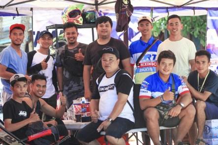 galeri best moment xtreme beach sand race pangkal pinang 20-21 juli 2019 (18)