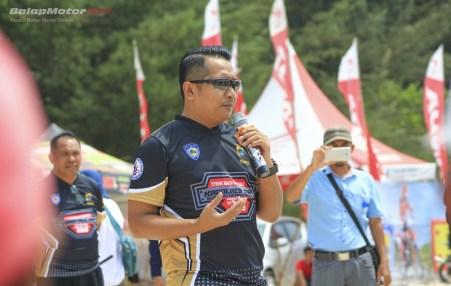 galeri best moment xtreme beach sand race pangkal pinang 20-21 juli 2019 (2)