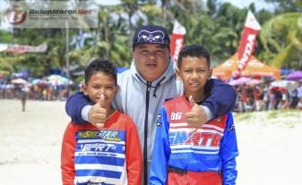 galeri best moment xtreme beach sand race pangkal pinang 20-21 juli 2019 (34)