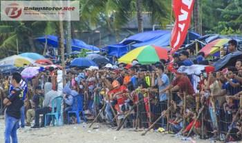 galeri best moment xtreme beach sand race pangkal pinang 20-21 juli 2019 (38)