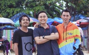 galeri best moment xtreme beach sand race pangkal pinang 20-21 juli 2019 (40)