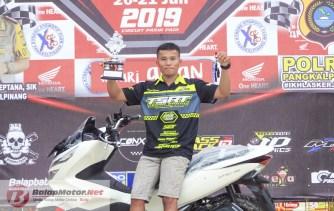 galeri best moment xtreme beach sand race pangkal pinang 20-21 juli 2019 (46)