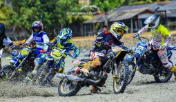 galeri best moment xtreme beach sand race pangkal pinang 20-21 juli 2019 (55)