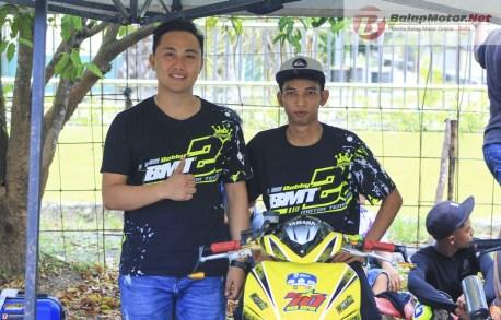 galeri best moment yamaha cup race bangka belitung 13-14 juli 2019 (1)