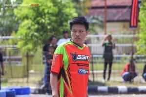galeri best moment yamaha cup race bangka belitung 13-14 juli 2019 (10)