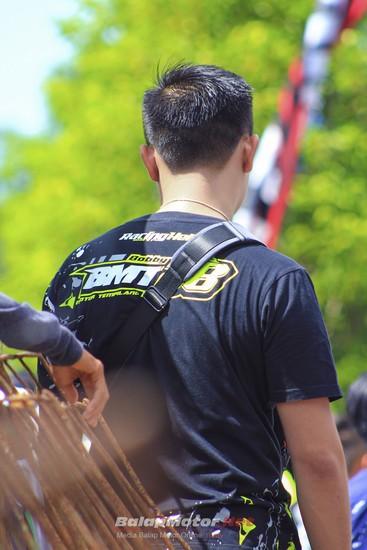 galeri best moment yamaha cup race bangka belitung 13-14 juli 2019 (13)