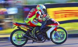 galeri best moment yamaha cup race bangka belitung 13-14 juli 2019 (27)