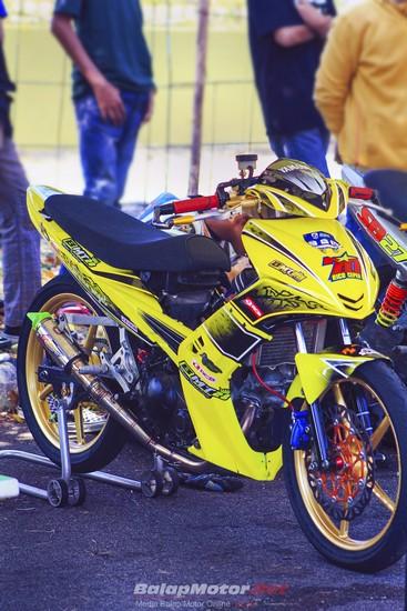 galeri best moment yamaha cup race bangka belitung 13-14 juli 2019 (32)