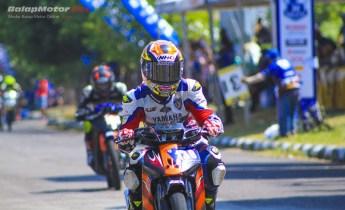 galeri best moment yamaha cup race bangka belitung 13-14 juli 2019 (52)