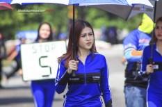 galeri best moment yamaha cup race bangka belitung 13-14 juli 2019 (74)
