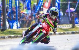galeri best moment yamaha cup race bangka belitung 13-14 juli 2019 (79)