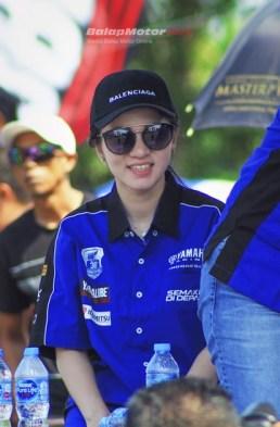 galeri best moment yamaha cup race bangka belitung 13-14 juli 2019 (81)