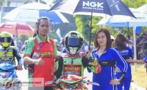 galeri best moment yamaha cup race bangka belitung 13-14 juli 2019 (84)