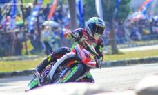 galeri best moment yamaha cup race bangka belitung 13-14 juli 2019 (87)