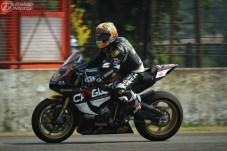 Yamaha Sunday Race 2019 Oxs_11