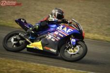Yamaha Sunday Race 2019 Oxs_24