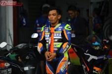 Yamaha Sunday Race 2019 Oxs_26