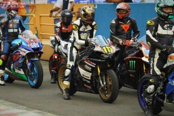 Yamaha Sunday Race 2019 Oxs_33