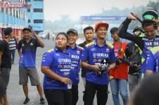 Yamaha Sunday Race 2019 Oxs_47