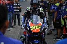 Yamaha Sunday Race 2019 Oxs_48