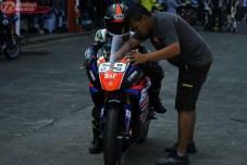 Yamaha Sunday Race 2019 Oxs_9