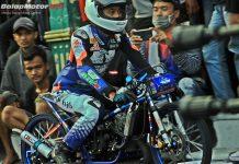 IDC Sragen 2019: Seri 3 Best Time Milik Ninja Bank BJB GBU RTP OP27!