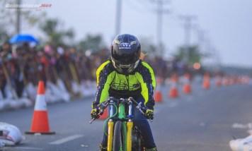 galeri foto aksi jitu 201m academy drag bike lampung tengah 21-22 september 2019 (129)
