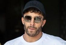 """Sample Test """"B"""" Andrea Iannone Terbukti Positif Gunakan Doping, Namun Sedikit Terkontaminasi"""