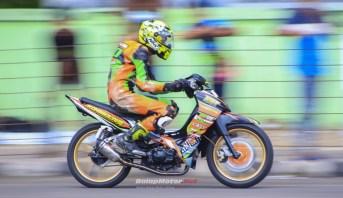 Galeri Foto Best Moment Lampung Speed Roadrace Saburai 14-15 Maret 2020 (22)