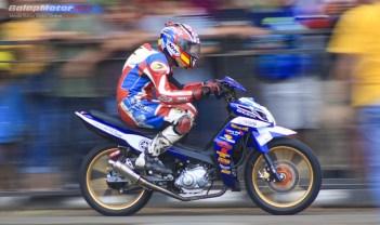 Galeri Foto Best Moment Lampung Speed Roadrace Saburai 14-15 Maret 2020 (23)
