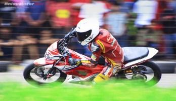 Galeri Foto Best Moment Lampung Speed Roadrace Saburai 14-15 Maret 2020 (27)