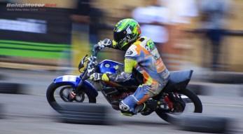 Galeri Foto Best Moment Lampung Speed Roadrace Saburai 14-15 Maret 2020 (53)