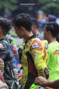 Galeri Foto Best Moment Lampung Speed Roadrace Saburai 14-15 Maret 2020 (64)