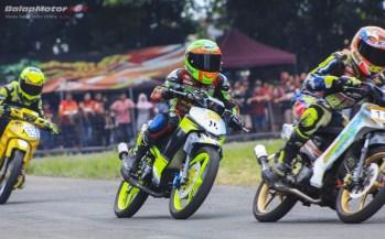 Galeri Foto Best Moment Lampung Speed Roadrace Saburai 14-15 Maret 2020 (74)