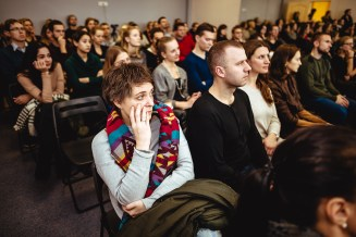 Auditorija-LygSapnePhotography