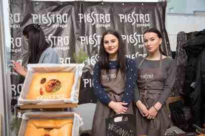 PyragaiPyragai-GabrieleMortaVilkaite