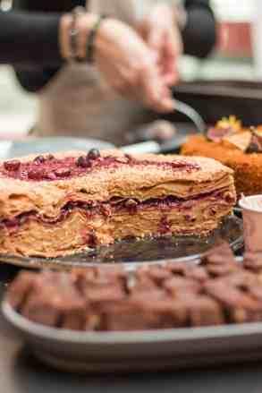 Tortai-GabrielBrazenaite
