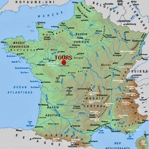La Balastiere Chambres Dhotes En Touraine Chateaux De