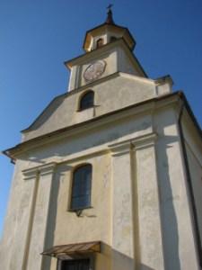 templom-tortenet