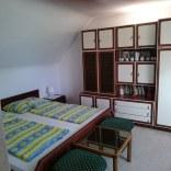 Meiszter Apartman Balatonlelle, szoba 5