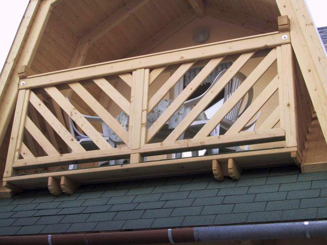 Meiszter Apartman Balatonlelle, balkon 51