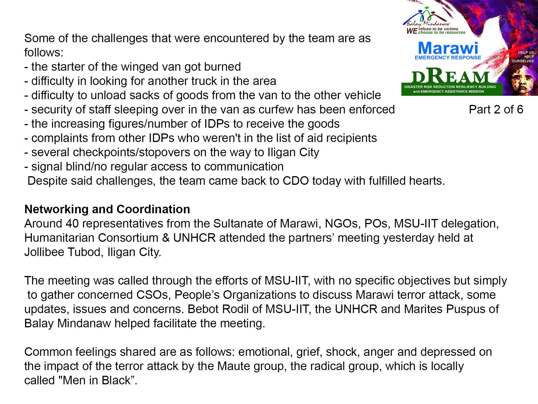 jun12017-Marawi-update-6