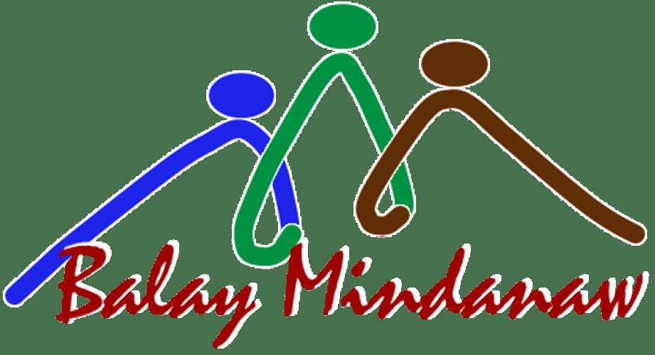 Balay Mindanaw Logo 2019