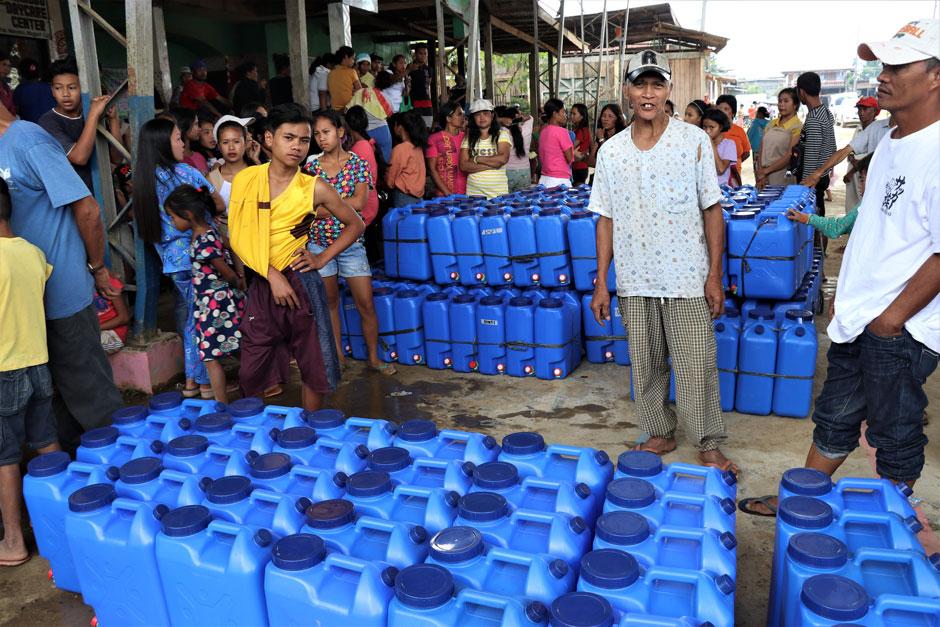 potable-water-support-mindanao-earthquake-manobo-2