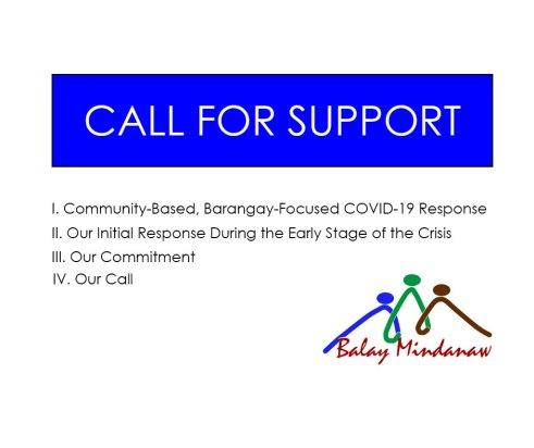 covid-call-for-supportpsd